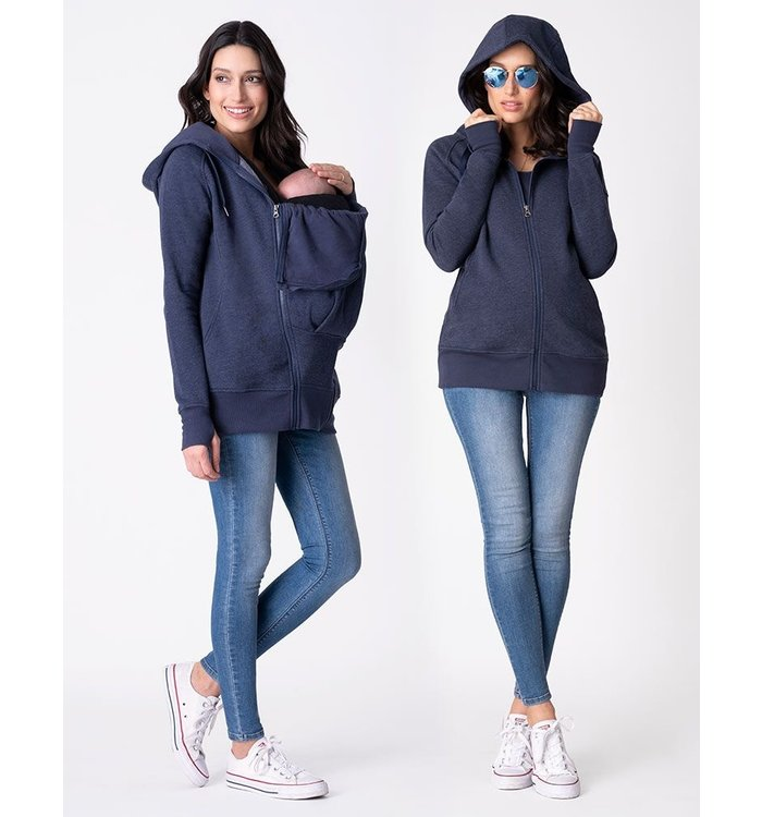 Seraphine Séraphine 3 in 1 Hoodie