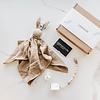L'Enfantillon The Essentials Box L'Envolée