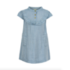 En-Fant Enfant Girl's Dress