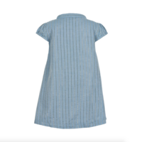 Enfant Girl's Dress