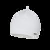 Broel Broel Arkadiusz Hat