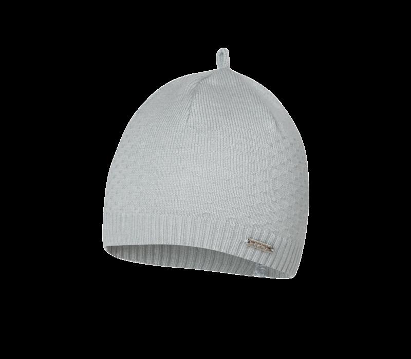 Broel Arkadiusz Hat
