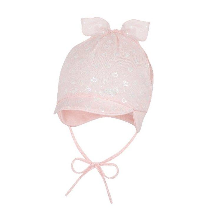 Broel Broel Daniela Girl's Hat