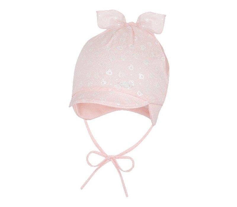 Broel Daniela Girl's Hat