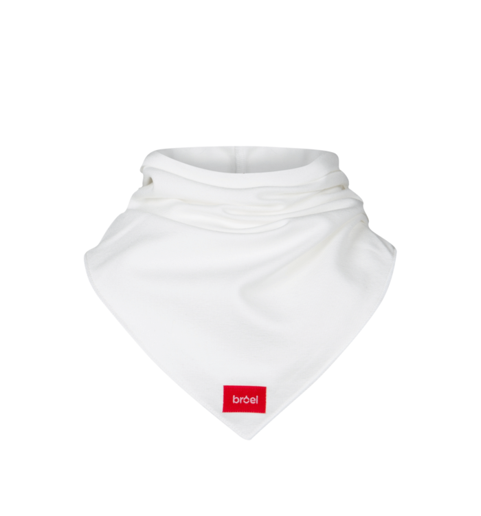 Broel Broel MSL Neck Warmer