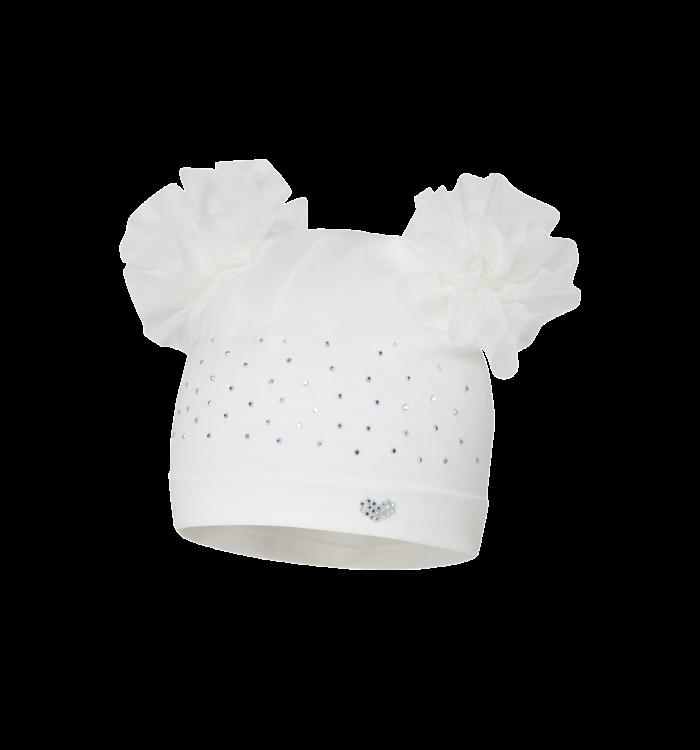 Broel Broel Girl's Edyta Hat