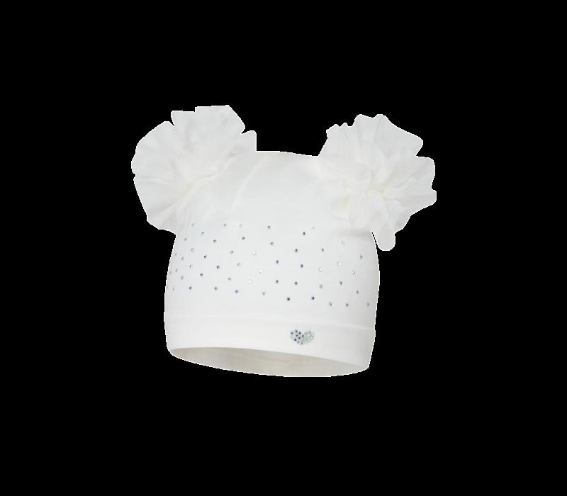 Broel Girl's Edyta Hat