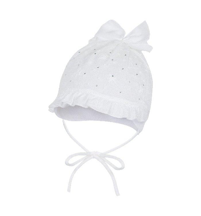 Broel Broel Debora Girl's Hat