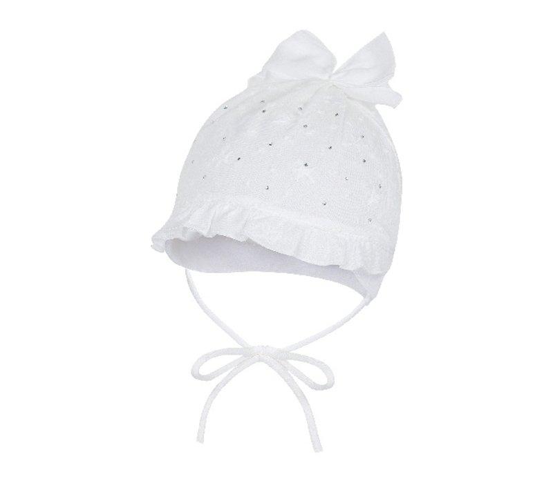 Broel Debora Girl's Hat