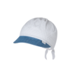 Broel BroBroel Gaja Girl's Summer Hat