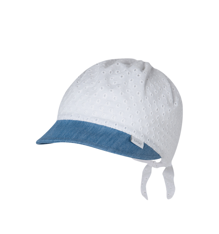 Broel Broel Gaja Girl's Summer Hat