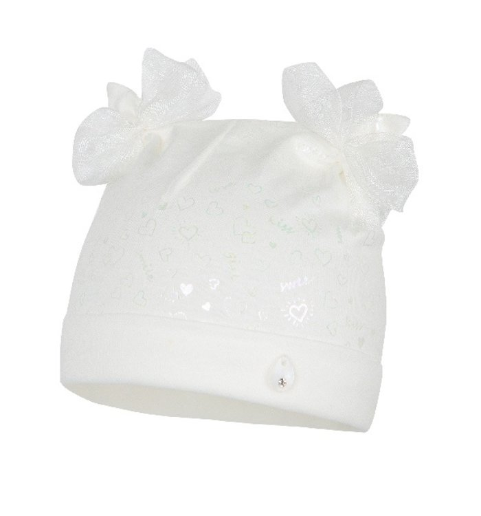 Broel Broel Denise Girl's Hat