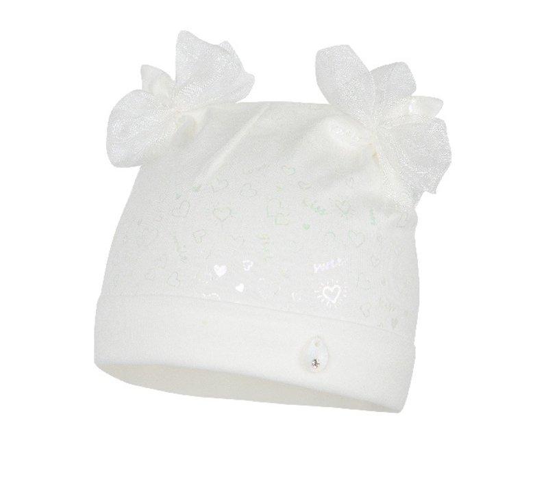 Broel Denise Girl's Hat