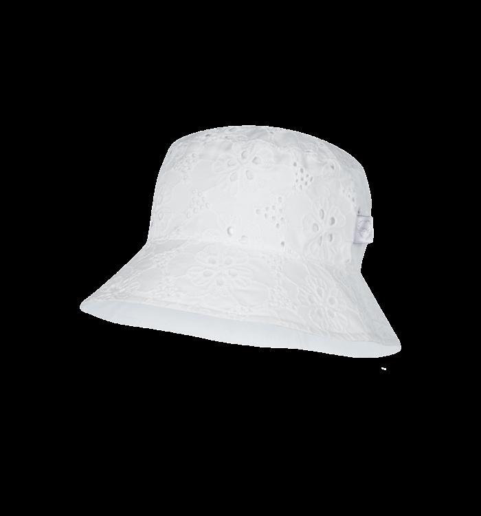 Broel Broel Gemma Girl's Summet Hat