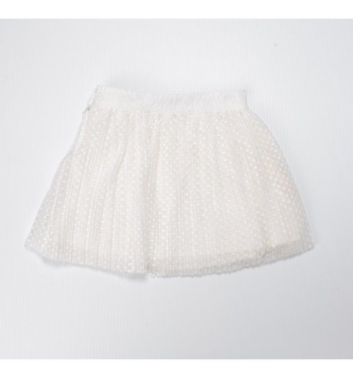 Patachou Patachou Girl Skirt