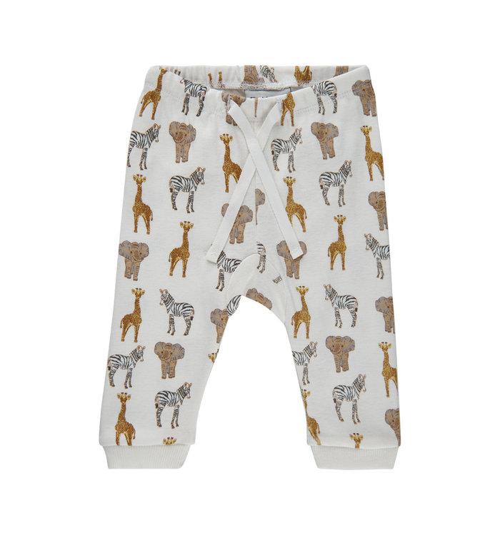 Fixoni Fixoni Girl's Trousers