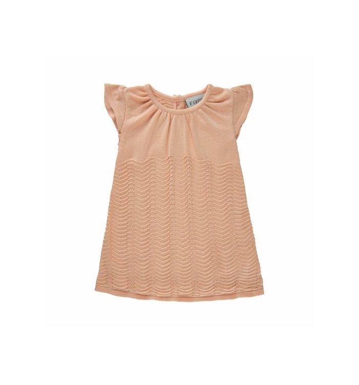 Fixoni Fixoni Girl's dress