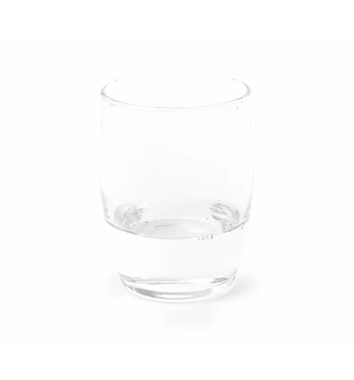 Onesoak OneSoak Lime water