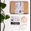 Onesoak OneSoak Shampoo and conditioner manufacturing box