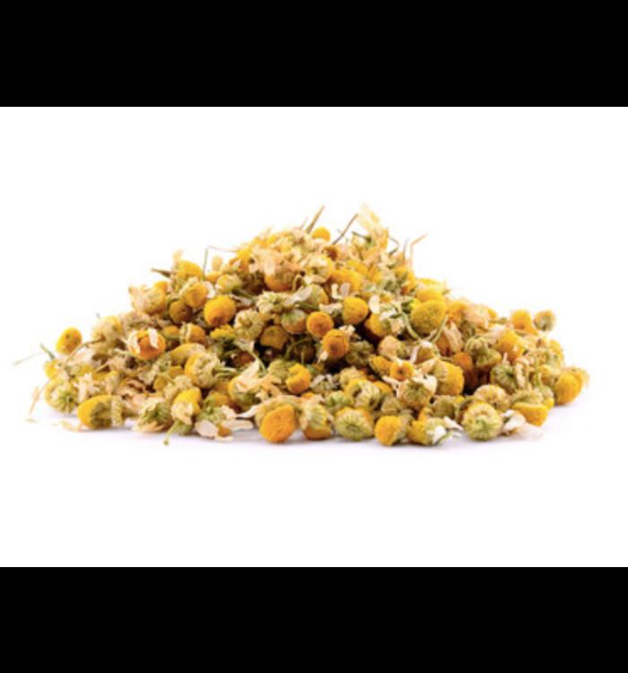 Onesoak OneSoak Chamomile dried flower