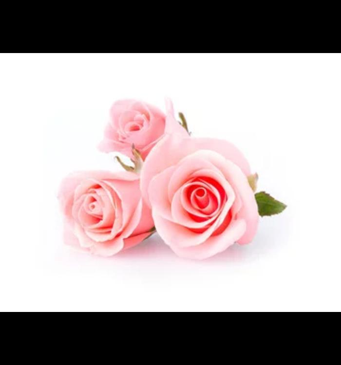Onesoak OneSoak Rose floral water