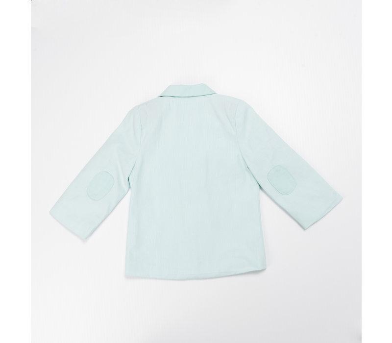 BillyBandit Boy Suit Jacket