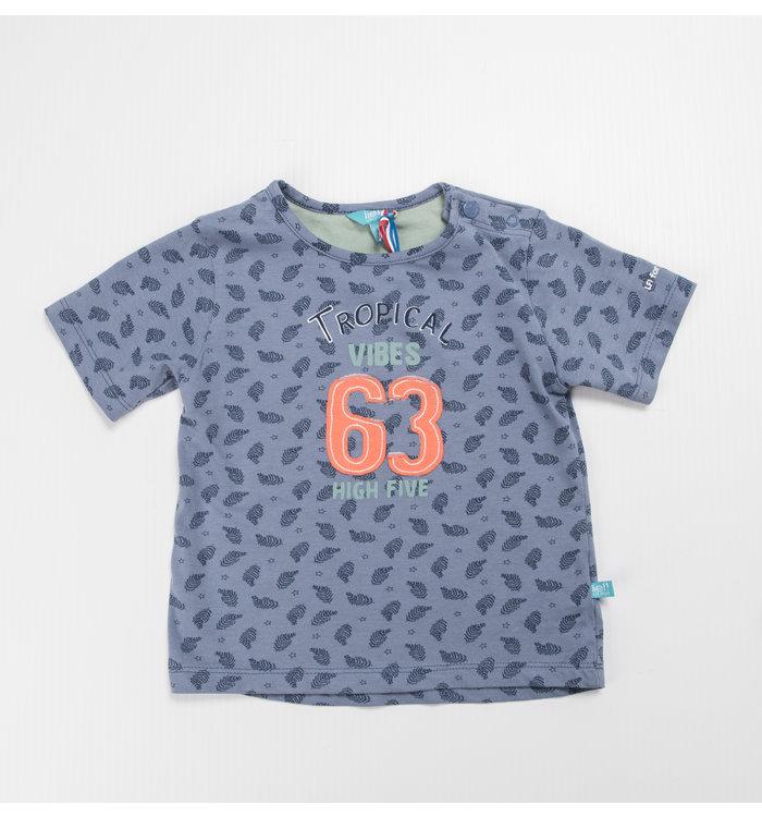 Lief! T-Shirt Garçon Lief