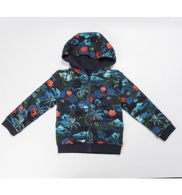 Paul Smith Paul Smith Boy Jacket