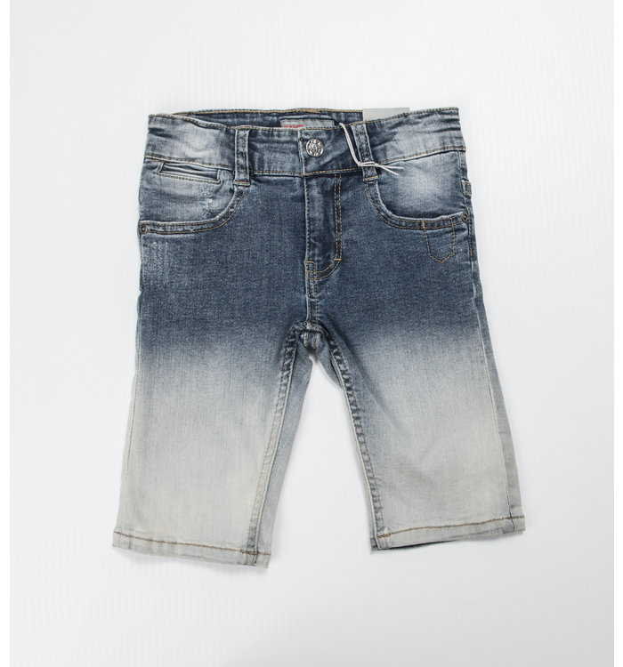 Kanz Kanz Boy Jeans