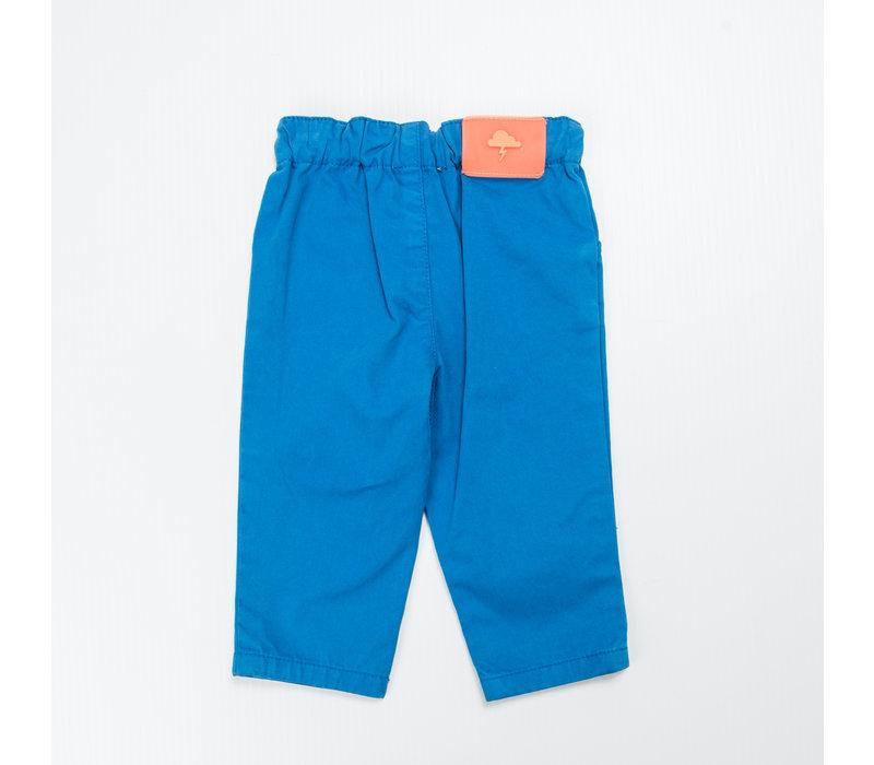 BillyBandit Boy Pants