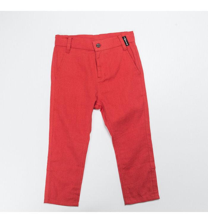 Imps & Elfs Imps & Self Boy Pants