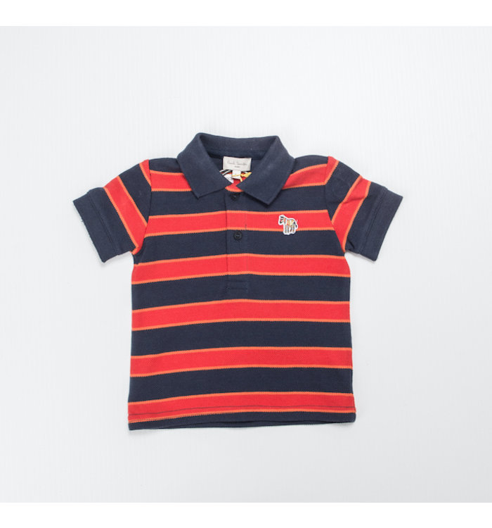 Paul Smith Paul Smith Boy Polo