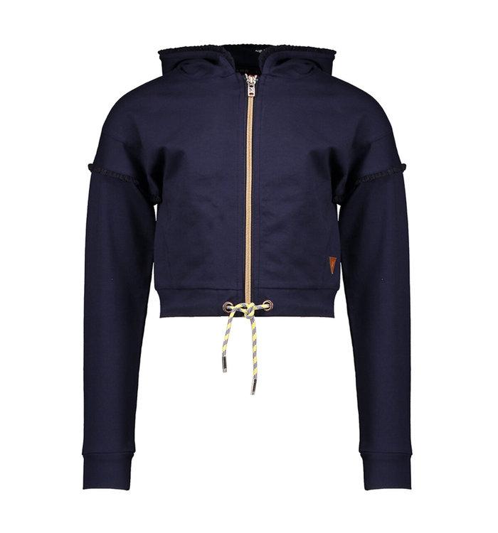 Nono Nono Girl's Dora Jacket