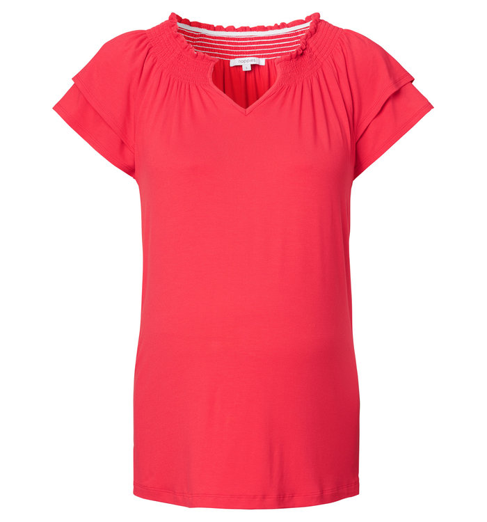 Noppies Noppies Dale Maternity T-shirt