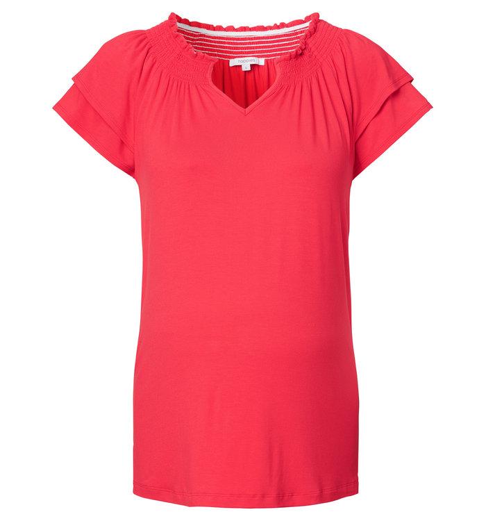 Noppies T-Shirt Maternité Dale Noppies