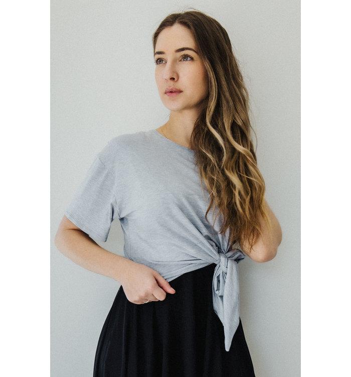 Lait de Poule Lait de Poule Nursing T-Shirt