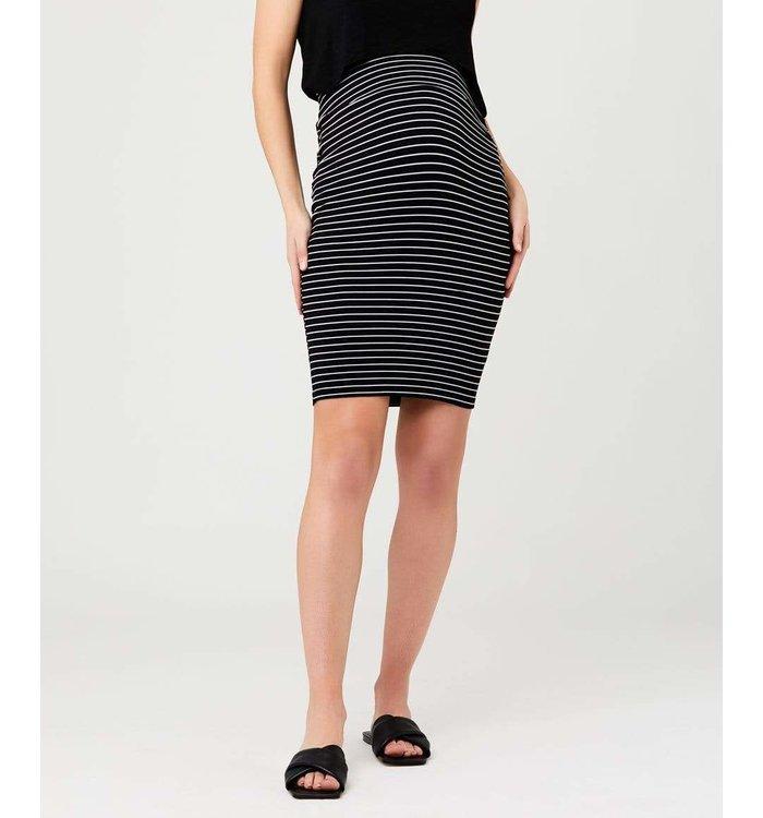 Ripe Maternité Ripe Maternity Mia Skirt