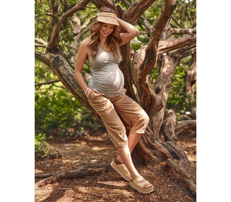 9Fashion Maternity Top