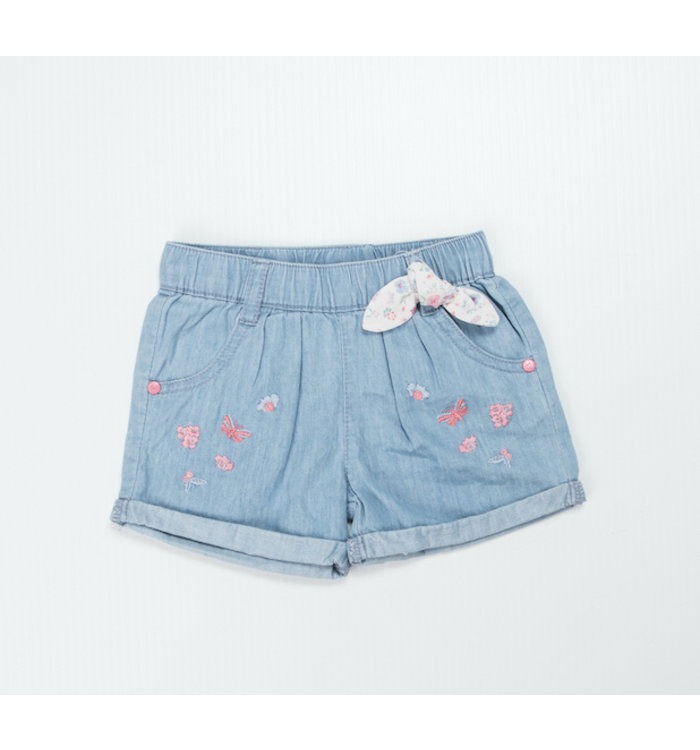 Losan Losan Girl Short