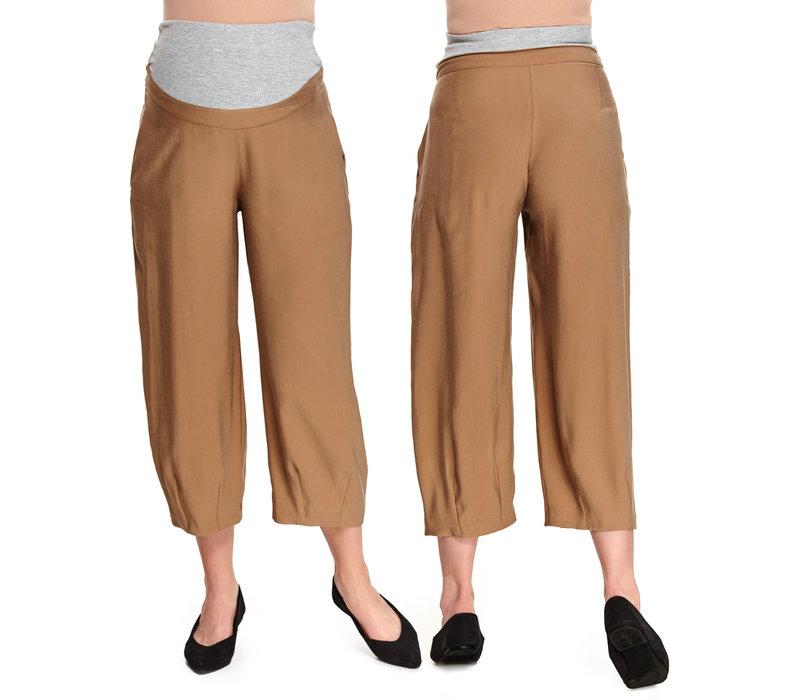 9Fashion Maternity Trousers