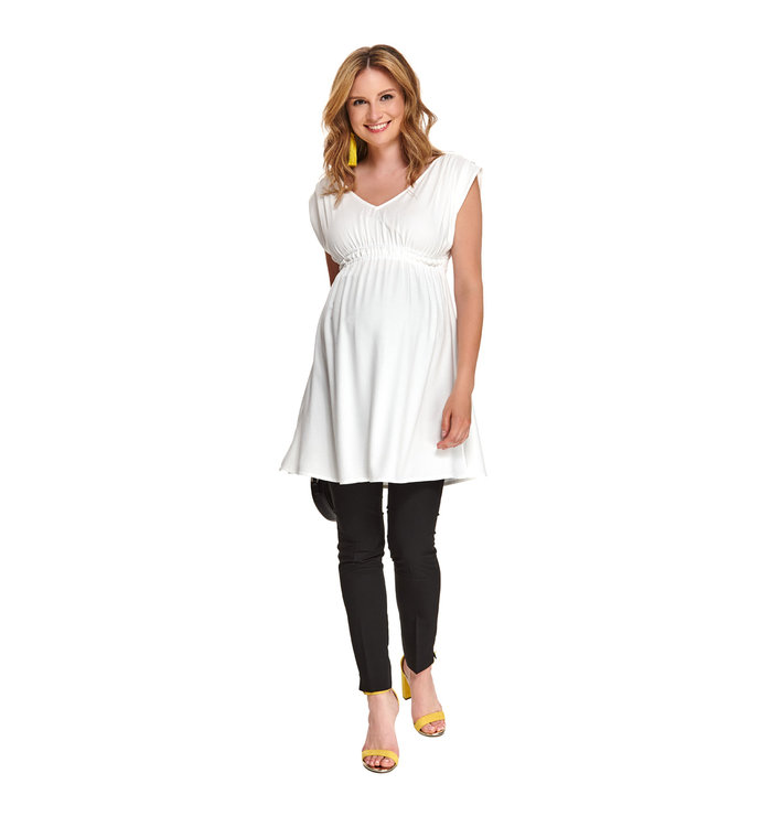 9fashion 9Fashion Maternity Tunic