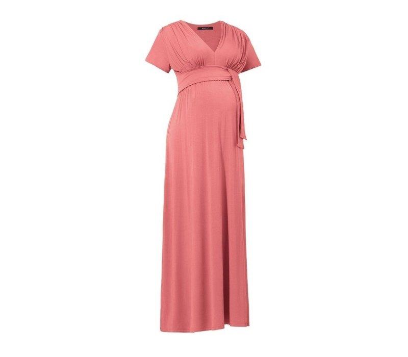 9Fashion Maternity Dress