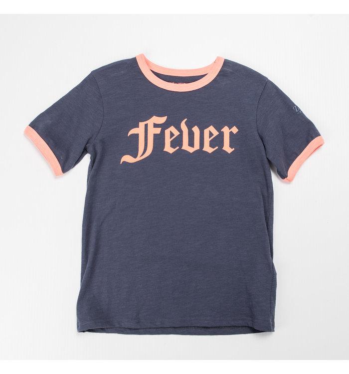 Zadig & Voltaire Zadig&Voltaire Boy T-Shirt