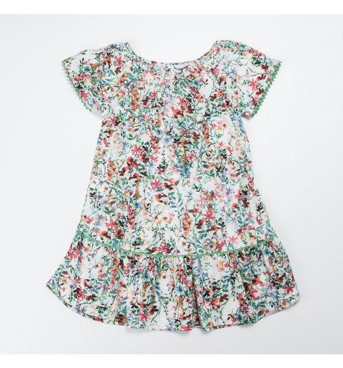 A-MARIANA Patachou Girl Dress