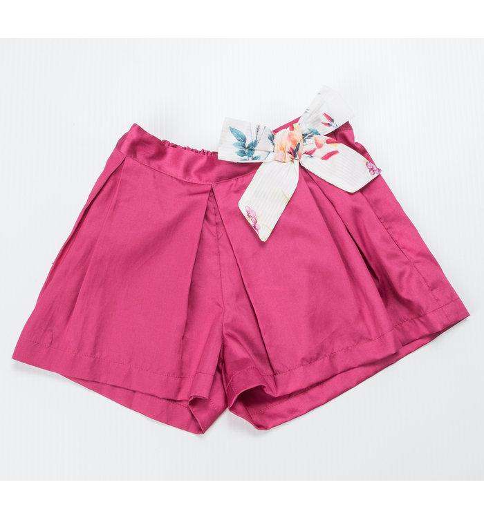 A-MARIANA Patachou Girl Short