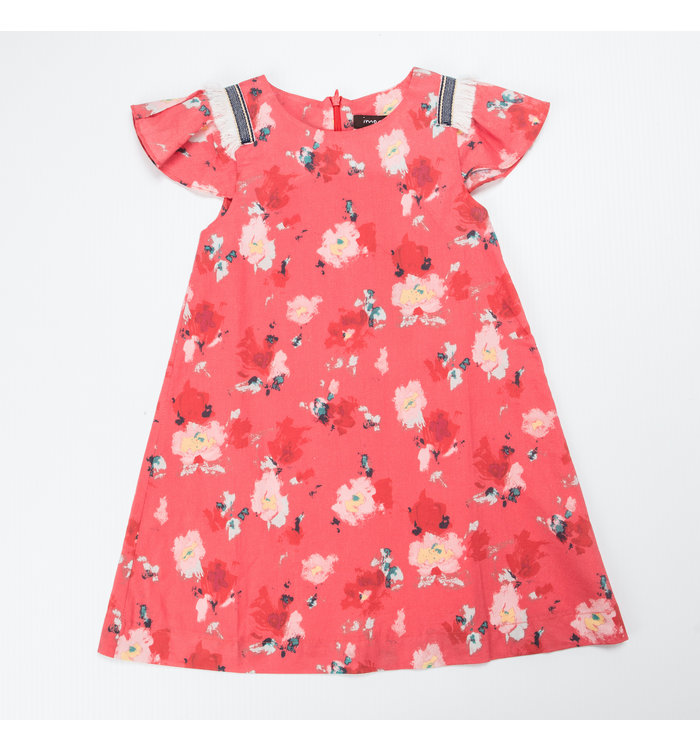 A-MARIANA Imoga Girl Dress