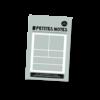 Les Belles Combines LES BELLES COMBINES LES PETITES NOTES AUTOCOLLANTES