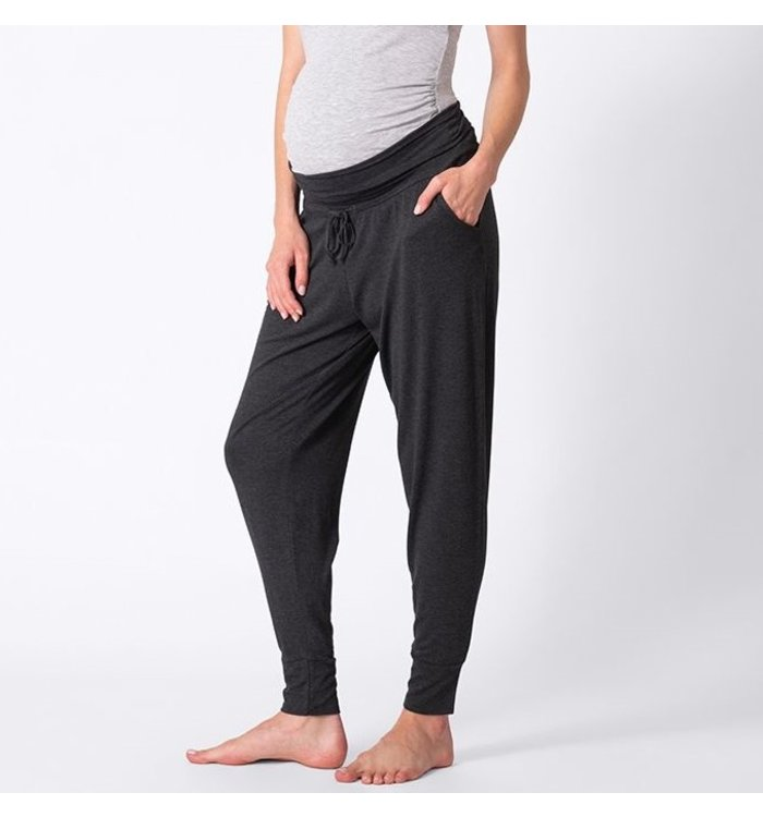 Seraphine Séraphine Maternity Lounge Pants