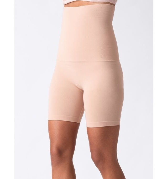 Seraphine Séraphine Post Maternity Shaping Shorts