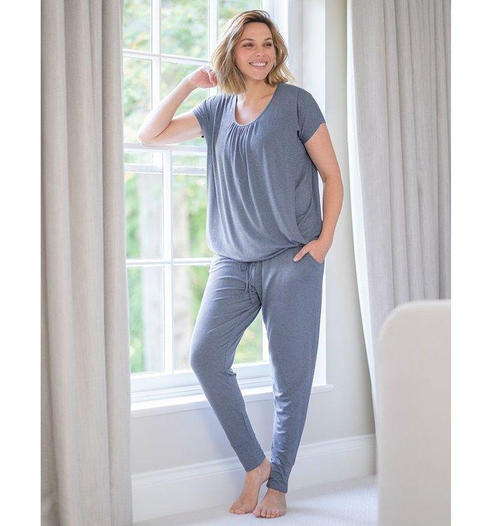 Seraphine Séraphine Nursing Loungewear Set